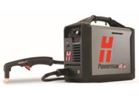 Powermax45 XP