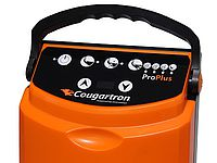 Cougartron ProPlus