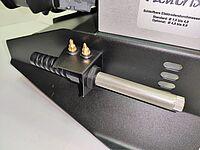 Neutrix WAG 90 Volframa elektrodu asinātājs