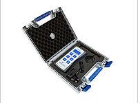 WS OXY I Gāzes analizators (5-1000 PPM)