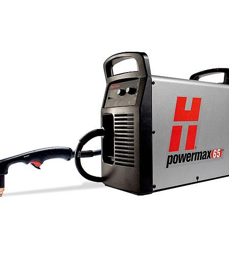 Powermax65