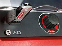 Fronius TPS 600i