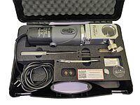 Neutrix WAG 40 Volframa elektrodu asinātājs