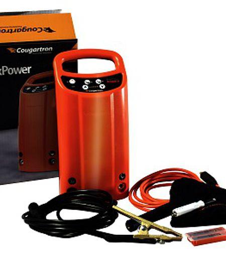 InoxPower